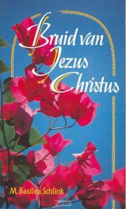 product afbeelding voor: Bruid van jezus christus