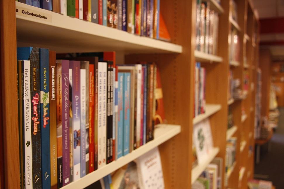 boeken-geloofsopbouw-web