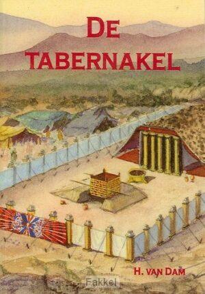 product afbeelding voor: Tabernakel