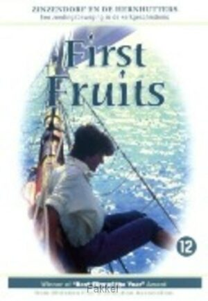 product afbeelding voor: First Fruits
