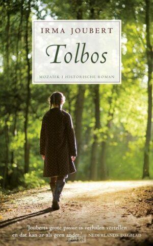 product afbeelding voor: Tolbos