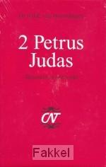 product afbeelding voor: 2 Petrus en Judas