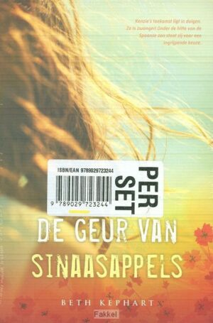 product afbeelding voor: Drie young adult-romans