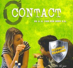product afbeelding voor: Contact