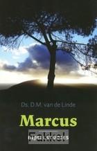 product afbeelding voor: Marcus