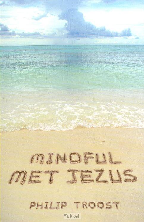 product afbeelding voor: Mindful met Jezus