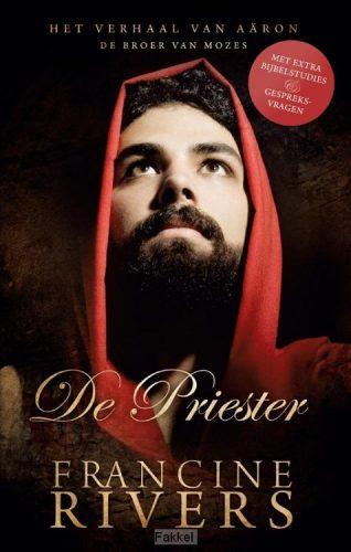 product afbeelding voor: Priester