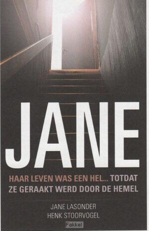 product afbeelding voor: Jane midprice