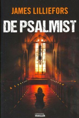product afbeelding voor: Psalmist