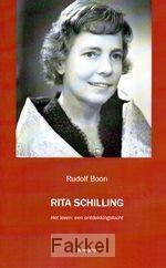 product afbeelding voor: Rita schilling