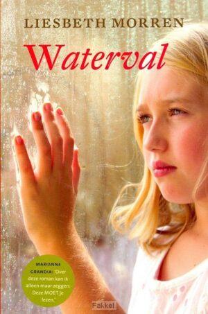product afbeelding voor: Waterval