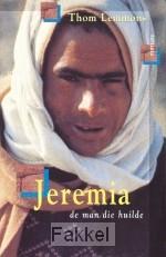 product afbeelding voor: Jeremia