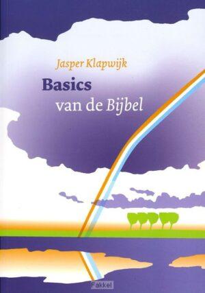 product afbeelding voor: Basics van de bijbel