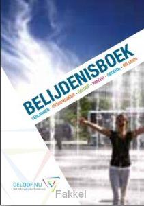 product afbeelding voor: Geloof.nu belijdenisboek