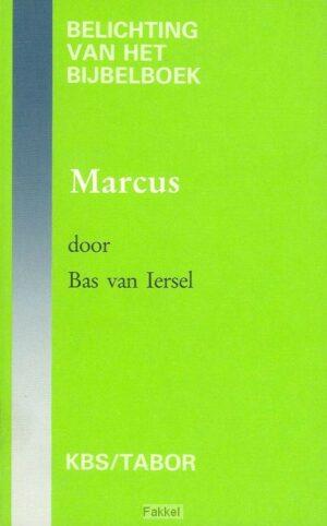 product afbeelding voor: Marcus  POD