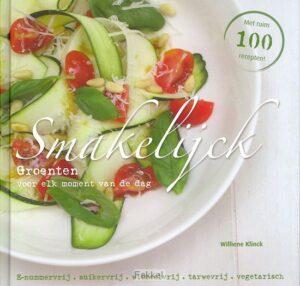 product afbeelding voor: Smakelijck groenten