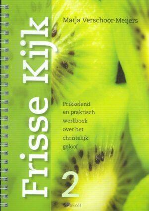 product afbeelding voor: Frisse kijk 2