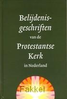 product afbeelding voor: Belijdenisgeschriften van de PKN