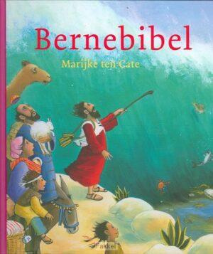 product afbeelding voor: Bernebibel