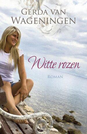 product afbeelding voor: Witte rozen