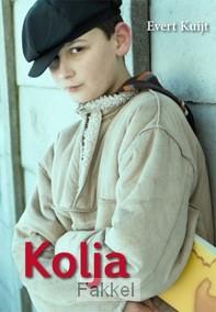 product afbeelding voor: Kolja