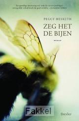 product afbeelding voor: Zeg het de bijen