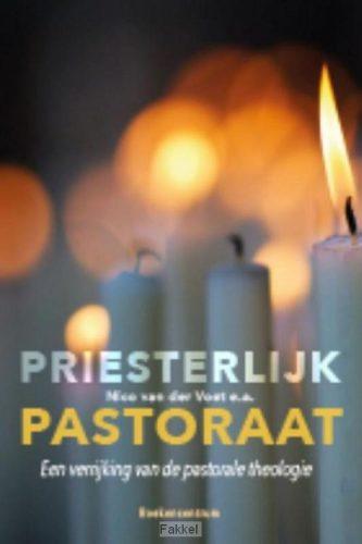 product afbeelding voor: Priesterlijk pastoraat