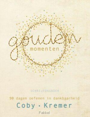 product afbeelding voor: Gouden momenten