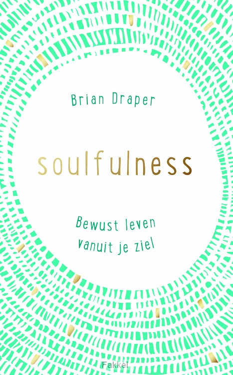 product afbeelding voor: Soulfulness