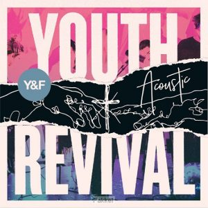 product afbeelding voor: Youth Revival Acoustic