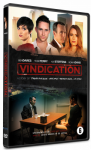 Vindication - film