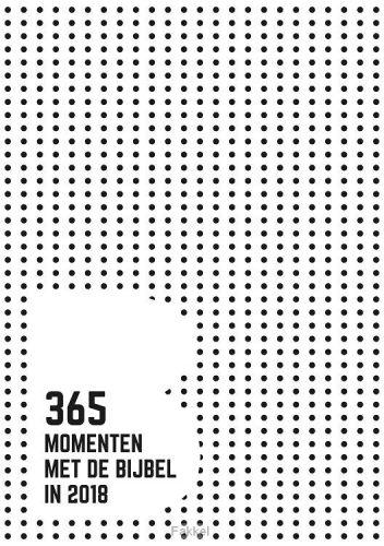 product afbeelding voor: 365 momenten met de Bijbel