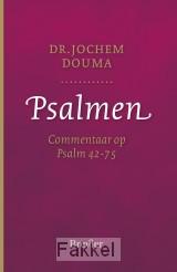 product afbeelding voor: Psalmen 4 commentaar op Psalm 111-150
