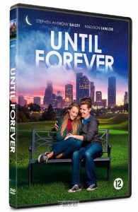 product afbeelding voor: Until forever
