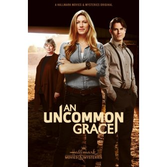 movies like an uncommon grace