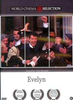 product afbeelding voor: Evelyn