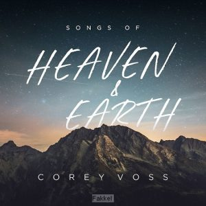 product afbeelding voor: Songs of Heaven and Earth