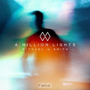 product afbeelding voor: A Million Lights