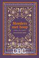 product afbeelding voor: Moeders met hoop