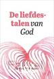 product afbeelding voor: Liefdestalen van God