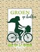 product afbeelding voor: Groen op hakken