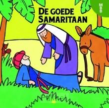 product afbeelding voor: Goede Samaritaan
