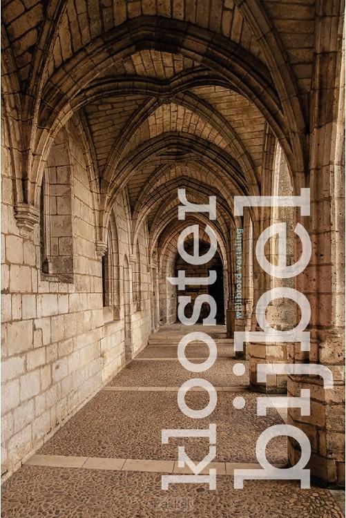 product afbeelding voor: Kloosterbijbel willibrordvertaling