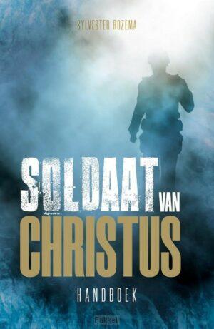 product afbeelding voor: Soldaat van Christus (handboek)