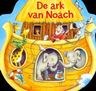 product afbeelding voor: Ark van Noach